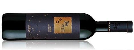 Comprar vino Arribes de Vettonia Bruñal.