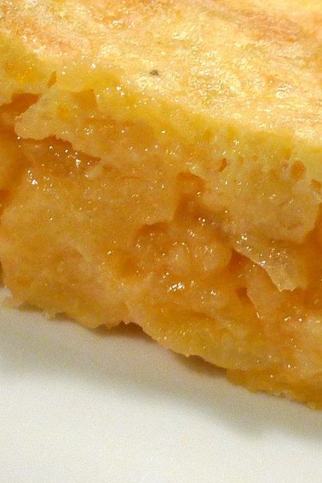 ¿Como nos gusta la tortilla de patatas?