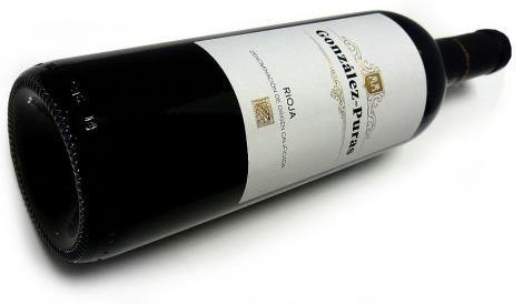 gonzalez_puras_crianza_botella_vino_ml