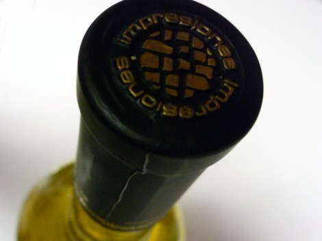 impresiones_verdejo_capsula_botella