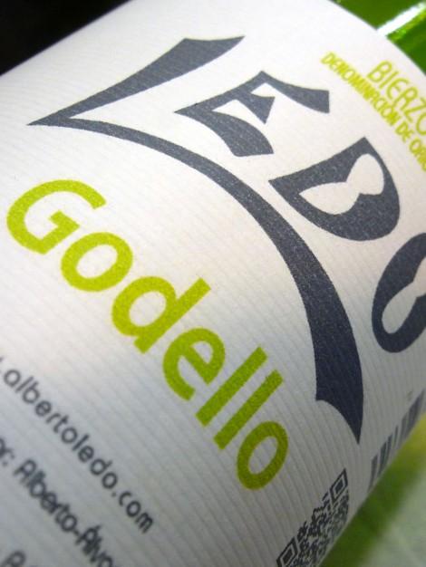 Ledo Godello.