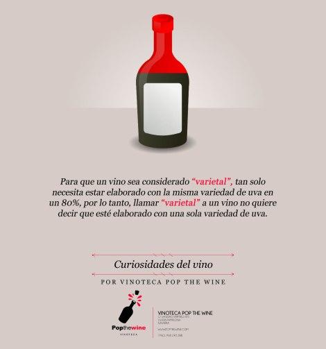 curiosidades_del_vino_vino_varietal