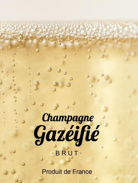 champan_gasificado