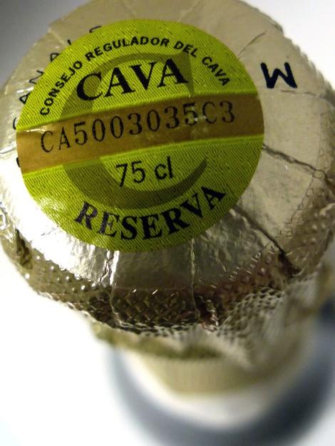 sello_cava_reserva