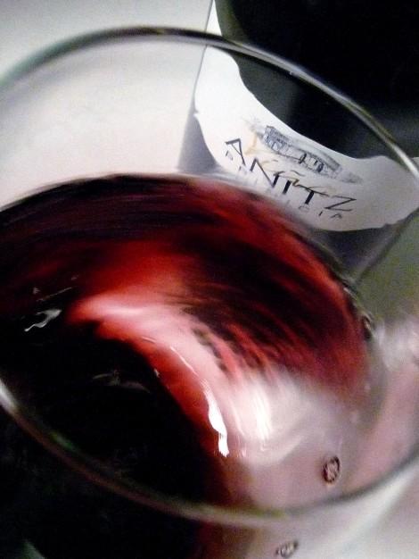 vina_antiz_primicia_2013_oxigenacion_vino