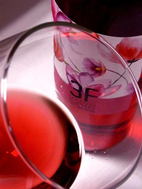beramendi_3f_rosado_copa_vino