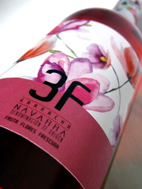 beramendi_3f_rosado_etiqueta_botella