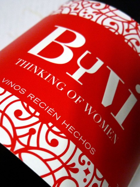 byvi_etiqueta_botella_vino