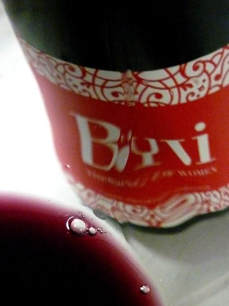 byvi_lagrima_vino