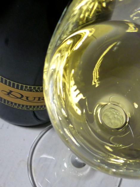 cava_duran_gran_reserva_brut_copa_botella