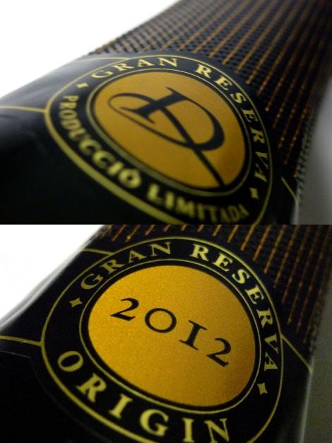 cava_duran_gran_reserva_brut_detalles_etiqueta_botella