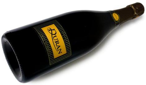 cava_duran_gran_reserva_brut_nature_botella_vino_ml