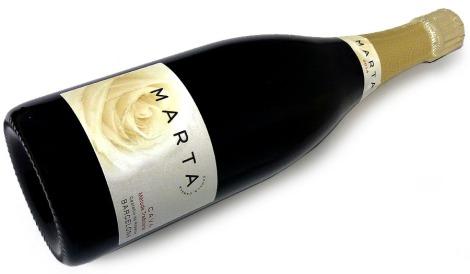 cava_marta_reserva_brut_botella_vino_ml