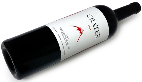 crater_2014_botella_vino_ml