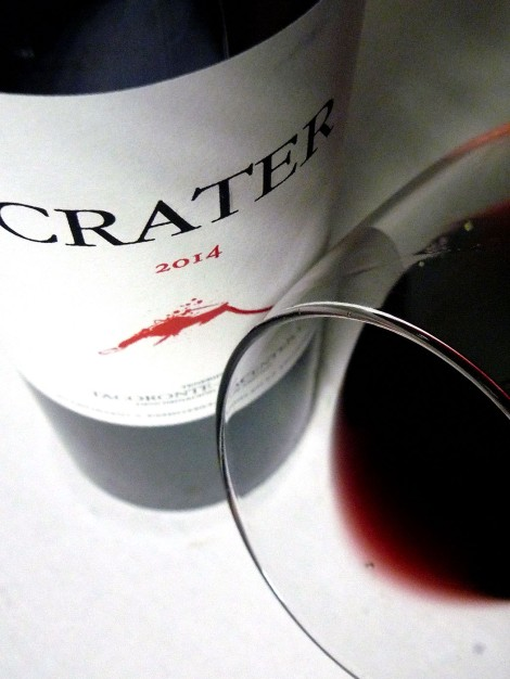 crater_2014_color_vino_ribete_corcho