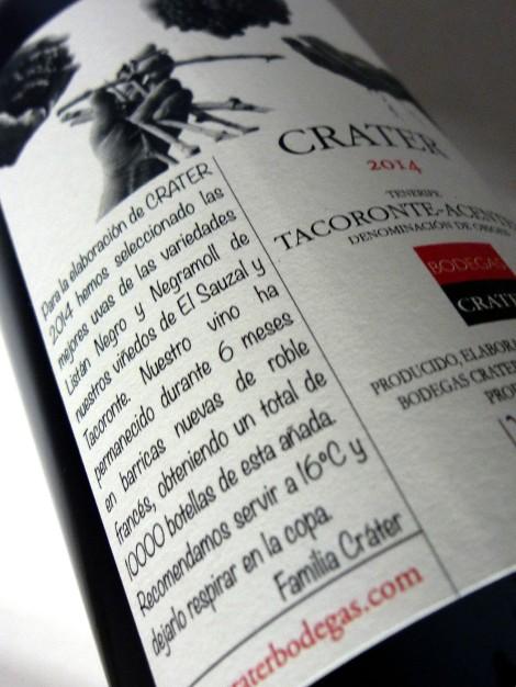 crater_2014_contra_etiqueta_vino