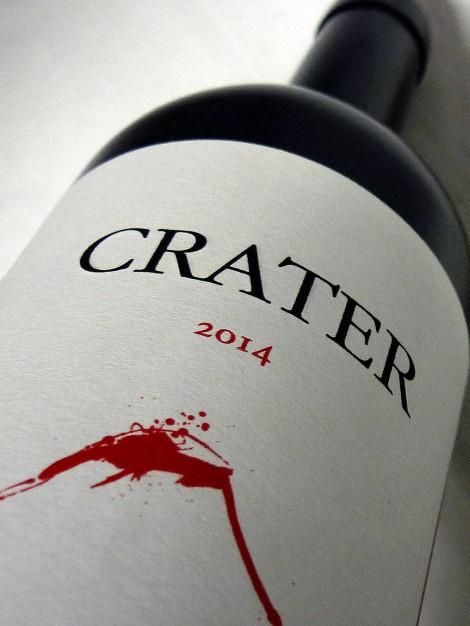 crater_2014_etiqueta_vino