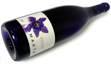 marta_violet_botella_vino_ml