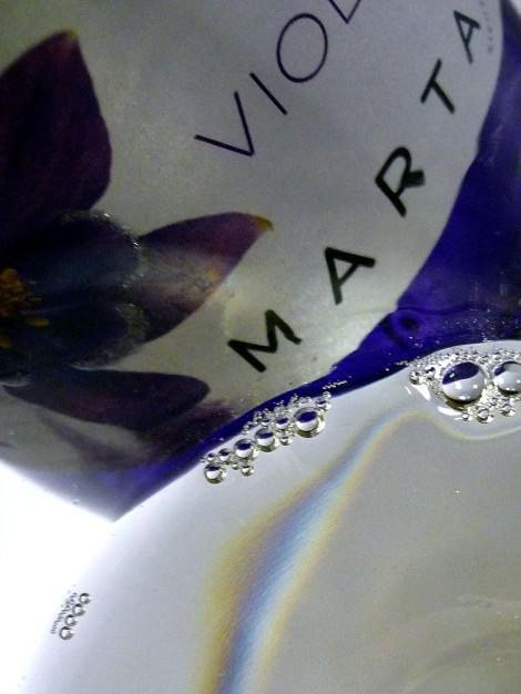 marta_violet_color_vino_copa