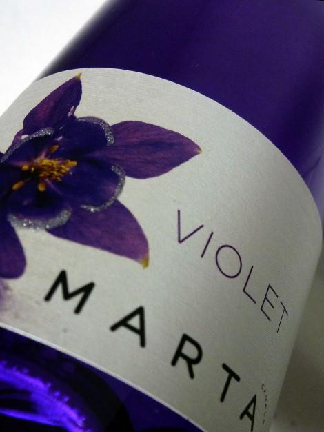 marta_violet_etiqueta_botella_vino