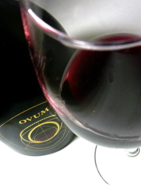 ovum_botella_vino_copa