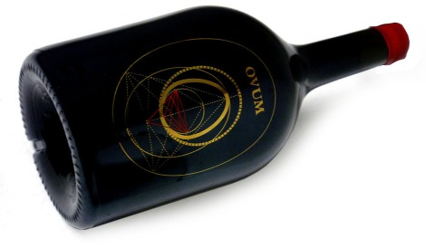 ovum_botella_vino_ml