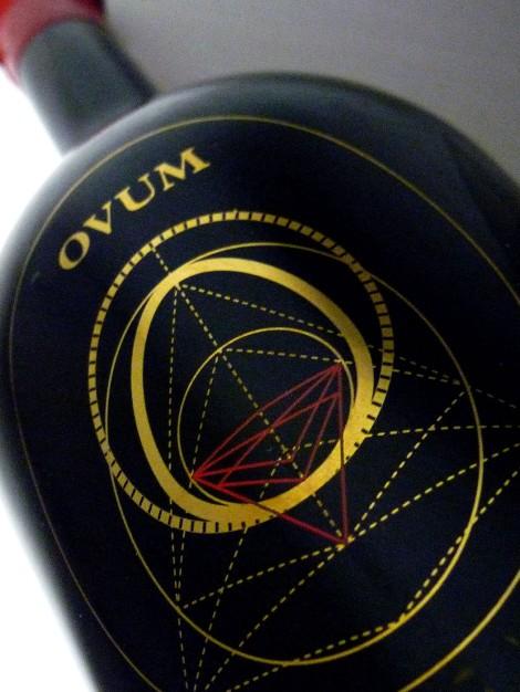 ovum_etiquetado_botella_vino
