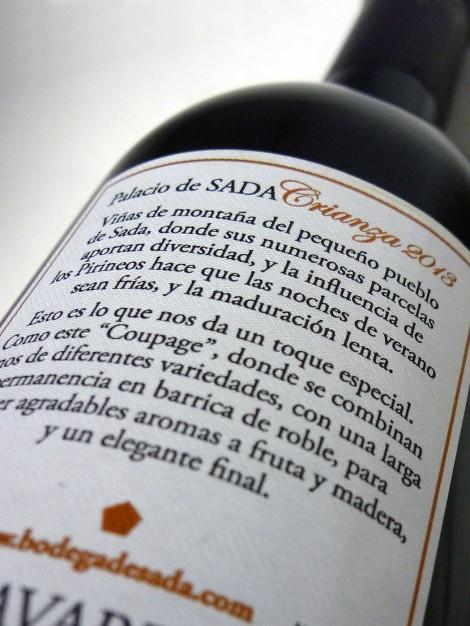 palacio_de_sada_crianza_2013_contra_etiqueta_botella_vino