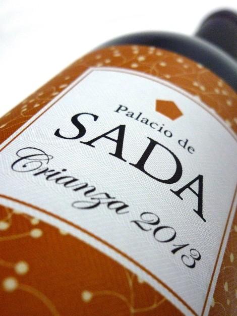 palacio_de_sada_crianza_2013_etiqueta_botella_vino