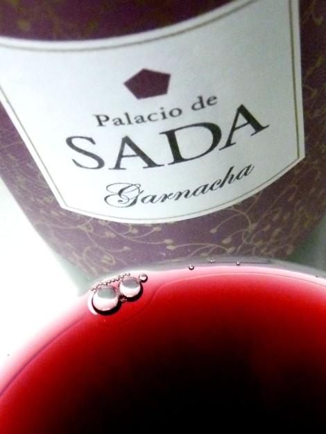 palacio_de_sada_garnacha_tinto_roble_color_vino_copa