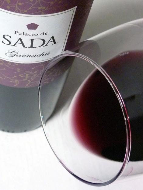 palacio_de_sada_garnacha_tinto_roble_color_vino_ribete_copa