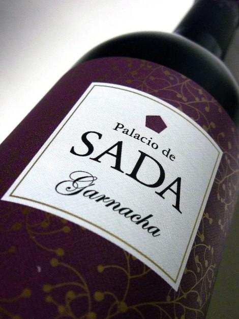 palacio_de_sada_garnacha_tinto_roble_etiqueta_vino