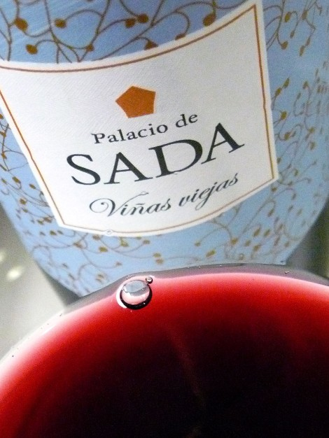 palacio_de_sada_vinas_viejas_color_vino