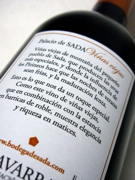 palacio_de_sada_vinas_viejas_contra_etiqueta_botella