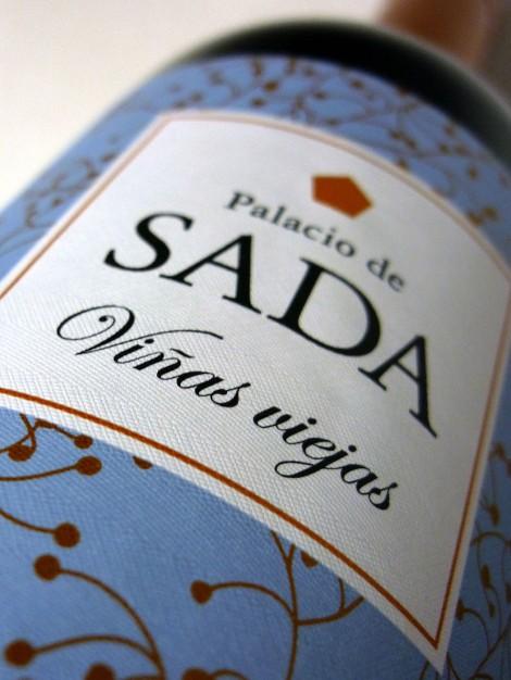palacio_de_sada_vinas_viejas_etiqueta_botella