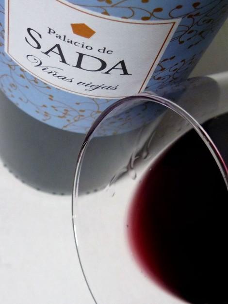 palacio_de_sada_vinas_viejas_ribete_botella
