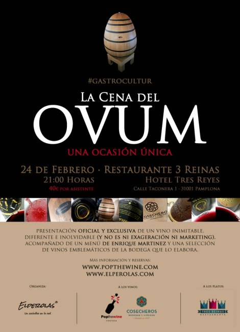 la_cena_del_ovum_web