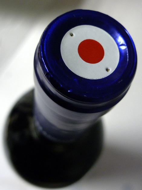 mod_de_matamangos_capsula_botella_vino
