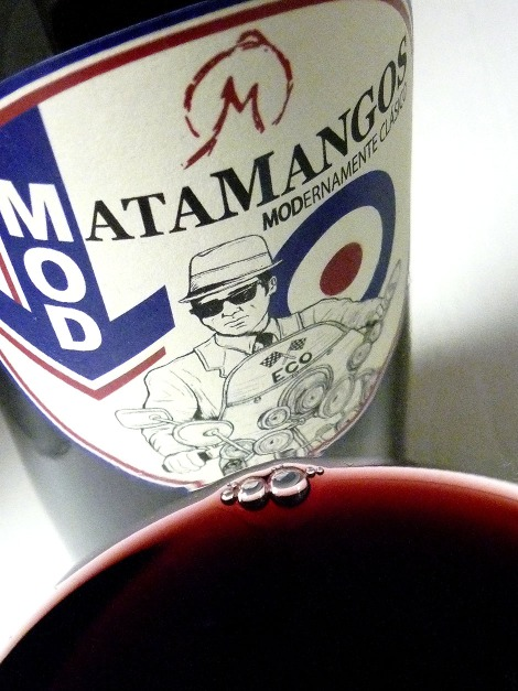 mod_de_matamangos_detalle_copa_vino