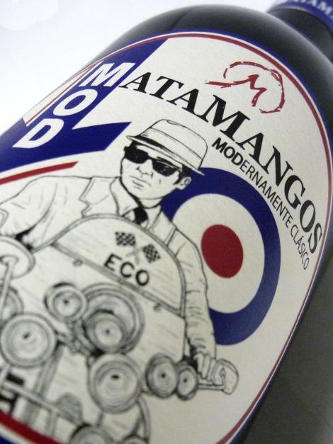 mod_de_matamangos_etiqueta_botella_vino