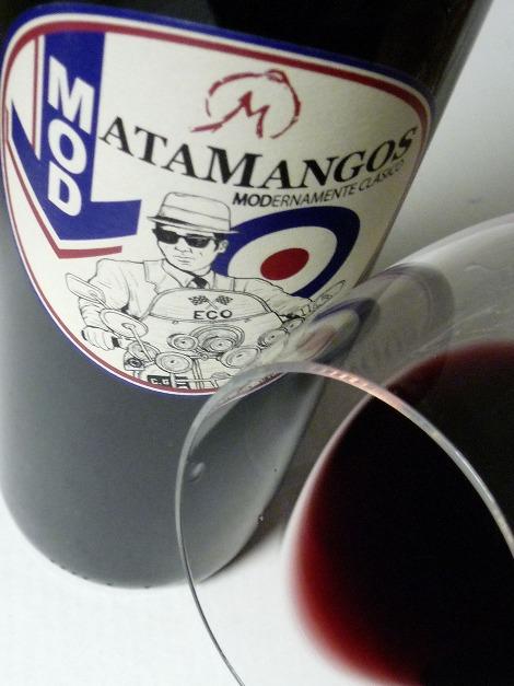 mod_de_matamangos_ribete_copa_vino