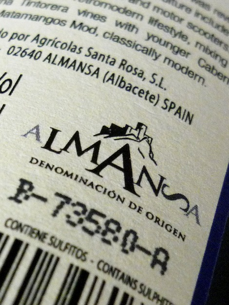 mod_de_matamangos_sello_do_almansa_botella_vino