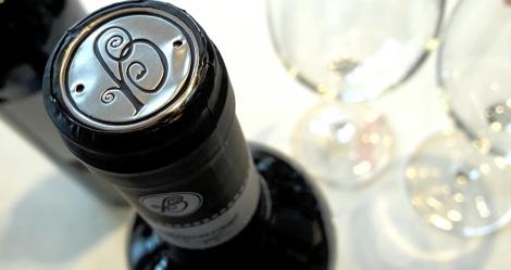 beramendi_cepas_viejas_capsula_vino