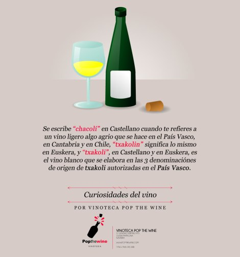curiosidades_del_vino_chacoli_o_txakoli