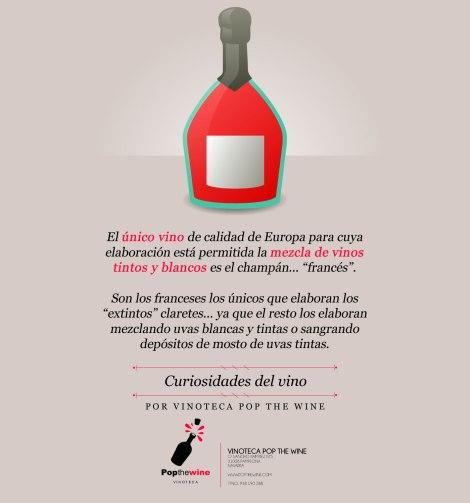 curiosidades_del_vino_unico_clarete