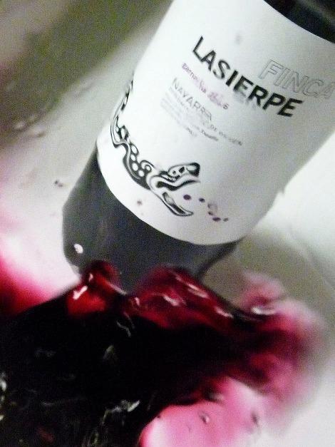 finca_lasierpe_garnacha_tonos_color_vino