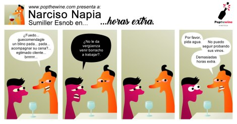 narciso_napia_en_horas_extra