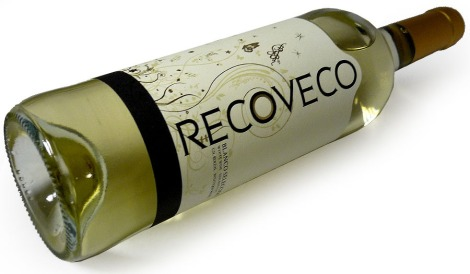 recoveco_blanco_botella_vino_ml