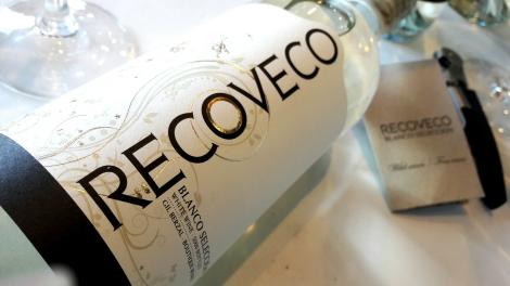 recoveco_blanco_seleccion_etiquetado