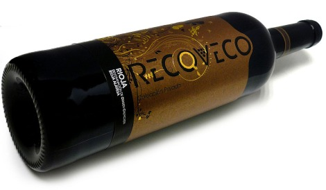 recoveco_coleccion_privada_botella_vino_ml